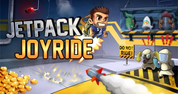 JetpackJoyride_TitleCard-720x380