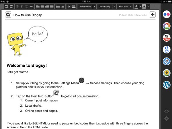 jk-blogsy