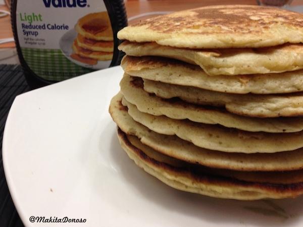 Waffles_makitaDonoso