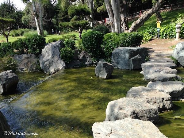 JardinJapones03_makitaDonoso