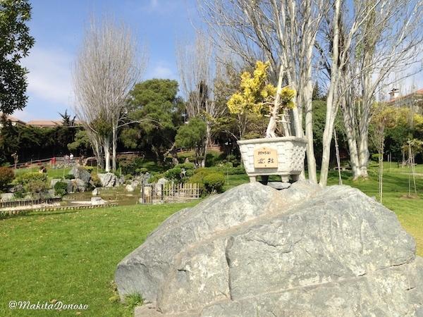 JardinJapones04_makitaDonoso