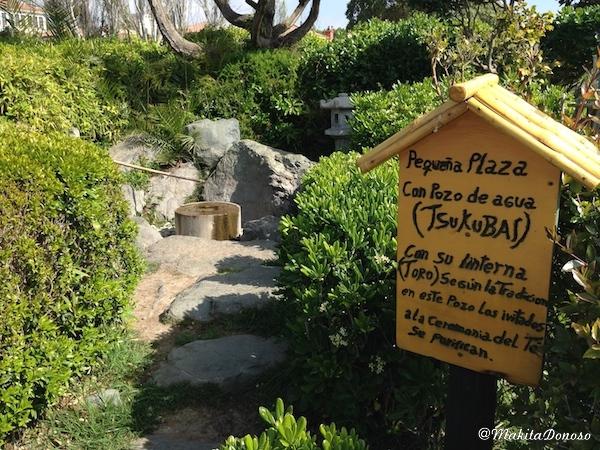 JardinJapones07_makitaDonoso