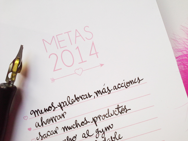 metas141