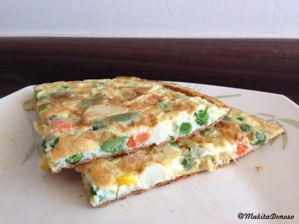 omeletteVerduras_makitaDonoso