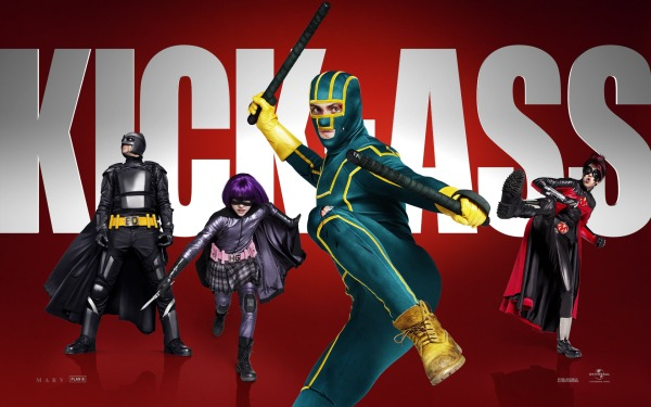 Cine_kick-ass