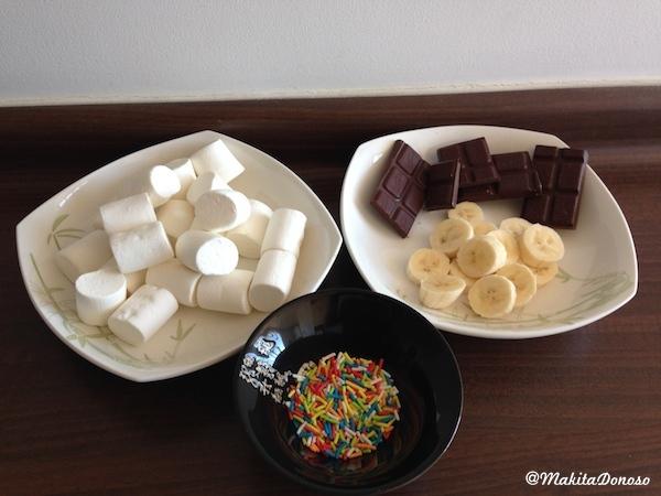 MarshmallowChocolate01_makitaDonoso