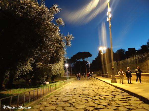 RomaParte1_01_makitaDonoso