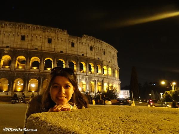 RomaParte1_06_makitaDonoso