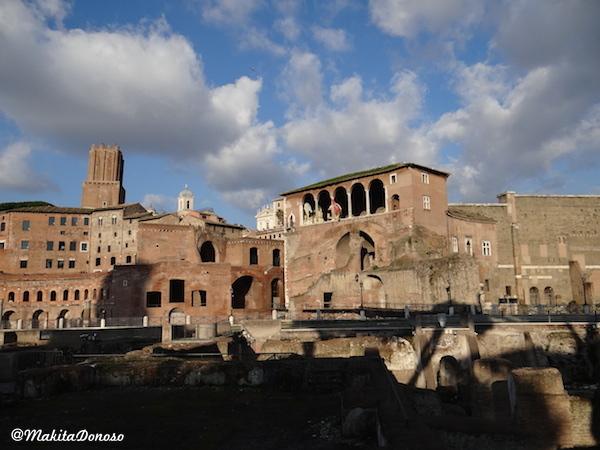 RomaParte1_11_makitaDonoso