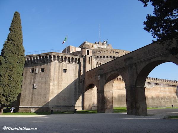 RomaParte1_13_makitaDonoso