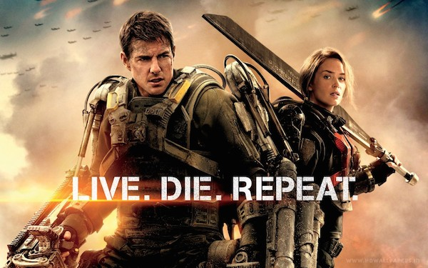 Edge-of-Tomorrow-movie-1024x640