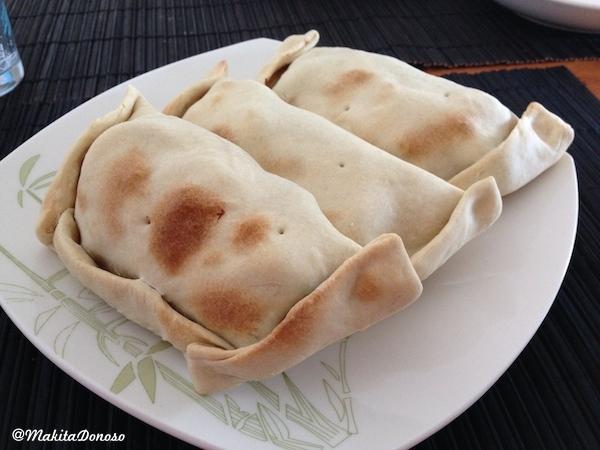EmpanadasHorno_makitaDonoso