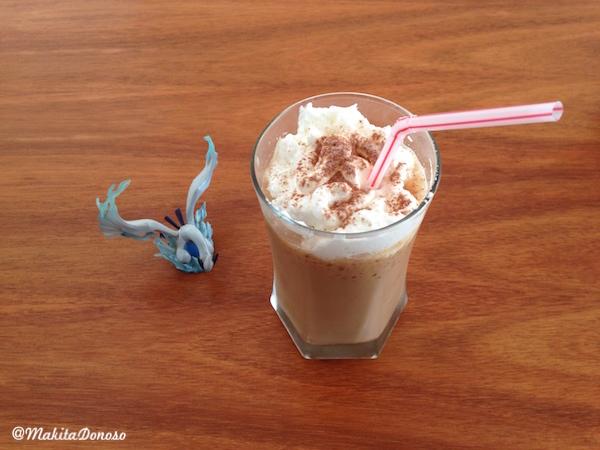 cafeHelado_makitaDonoso