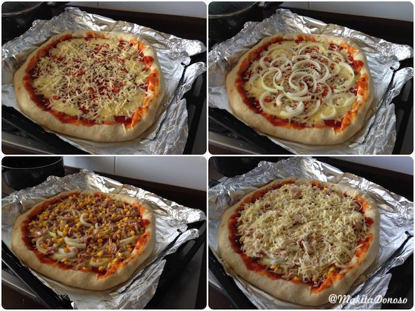 PreparaciónPizzaCasera01_makitaDonoso