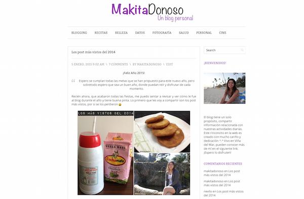 nuevoBlog